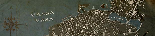 aaveet_kartta