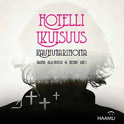 Hotelli Ikuisuus