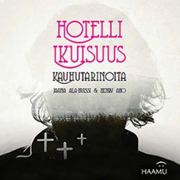 Hotelli Ikuisuus_etusivu