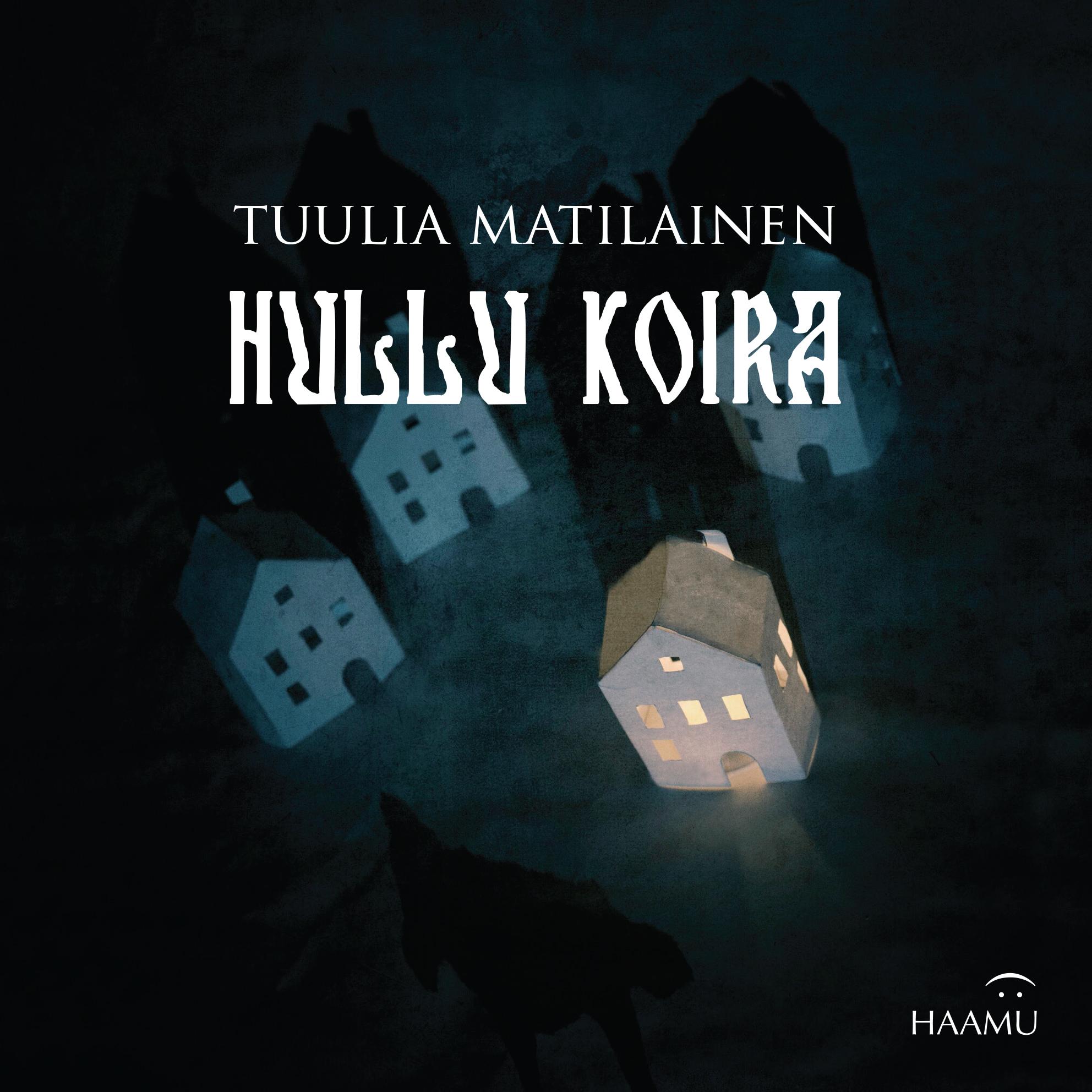Hullu_koira_print