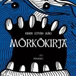 Morkokirja_etusivulle