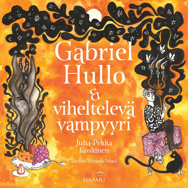 Gabriel-Hullo-ja-vihelteleva-vampyyri-800×800