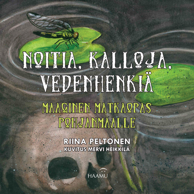 Maaginen-matkaopas-Pohjanmaa-800-x-800