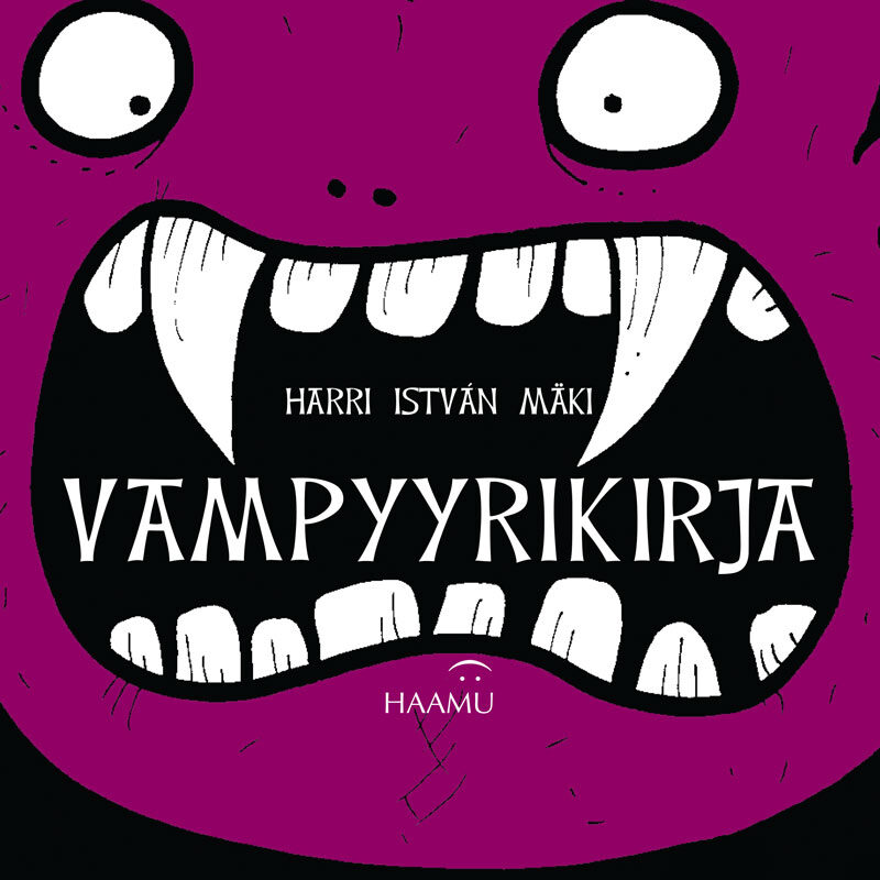 Vampyyrikirja-800X800