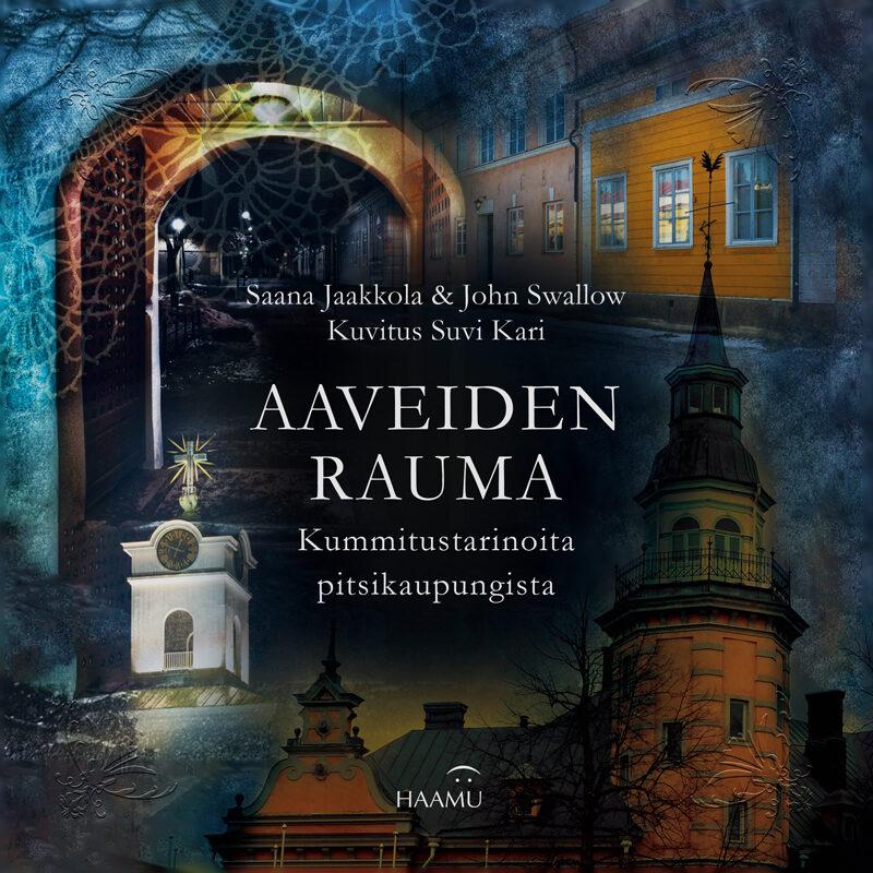 Aaveiden-Rauma_800x800